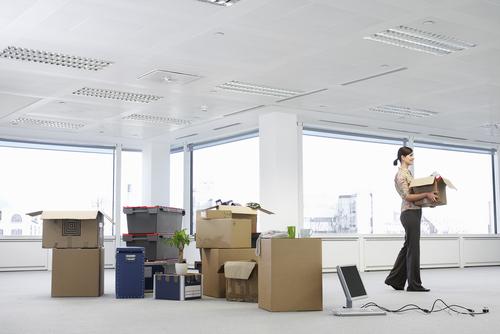 business storage manchester
