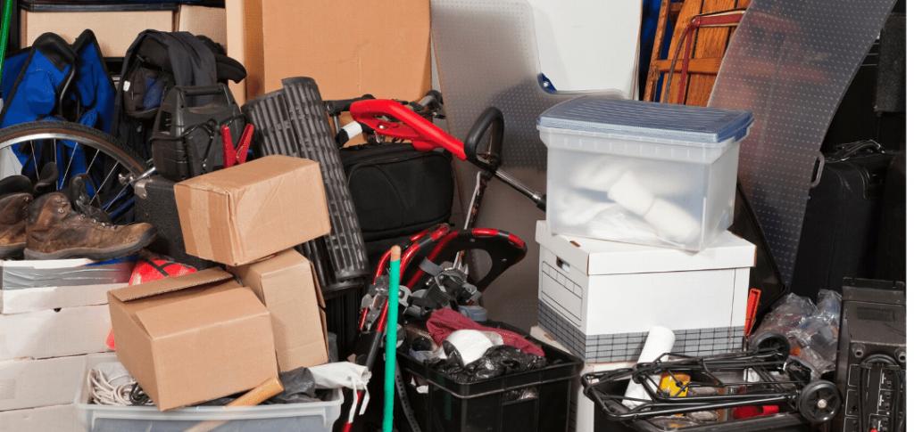 Quality Storage Units