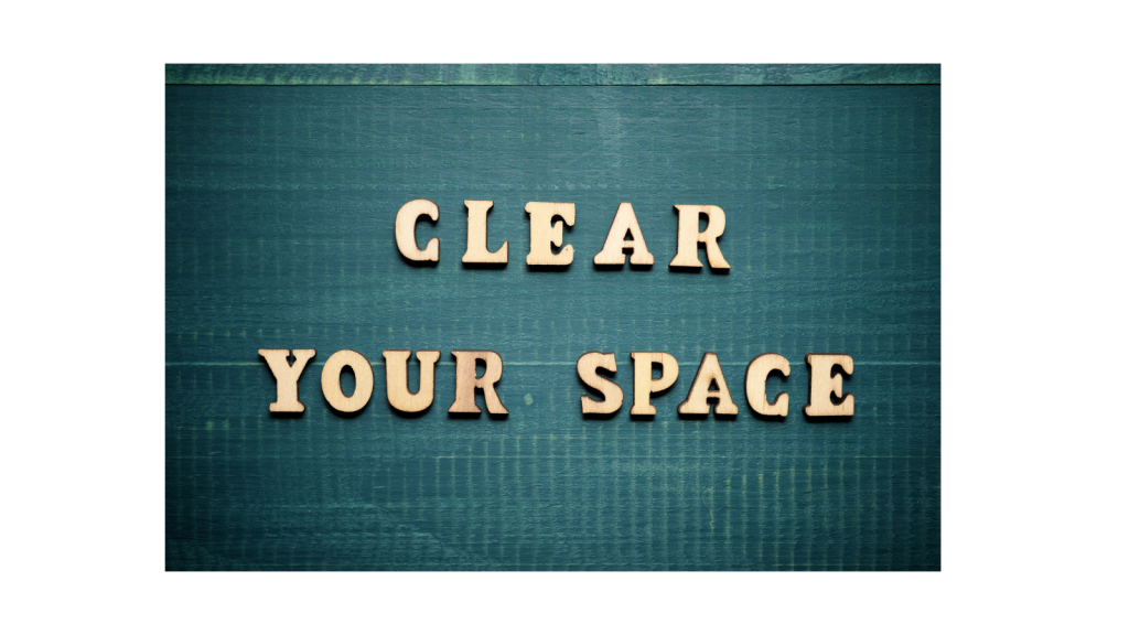 Clear your home space by using storing them in Cheap Storage Manchester